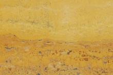 giallo_persiano