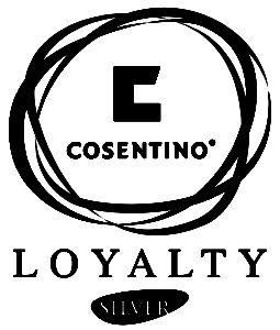 Loyalty Silver - Escudo